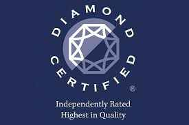 Diamond Certified Plumber in Pleasanton CA